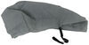 Adco RV Covers - 290-12263