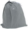 Adco Gray RV Covers - 290-12263