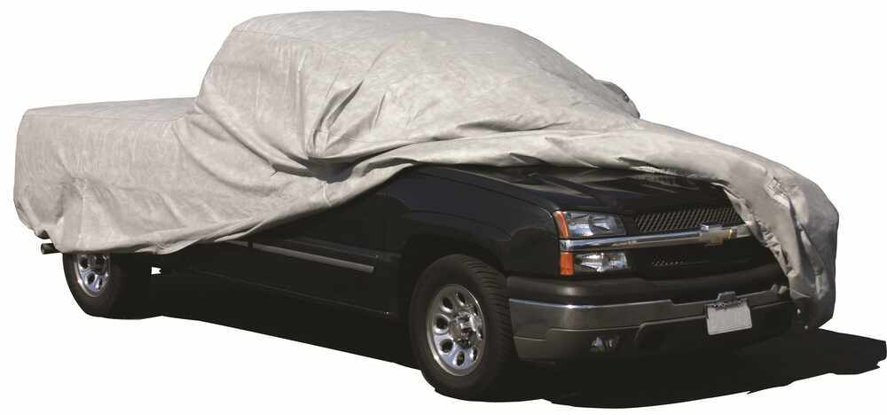 Adco Truck / SUV Cover Covers - 290-12270