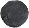 adco rv covers spare tire cover 25-1/2 inch tires