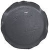 adco rv covers spare tire cover 290-1738