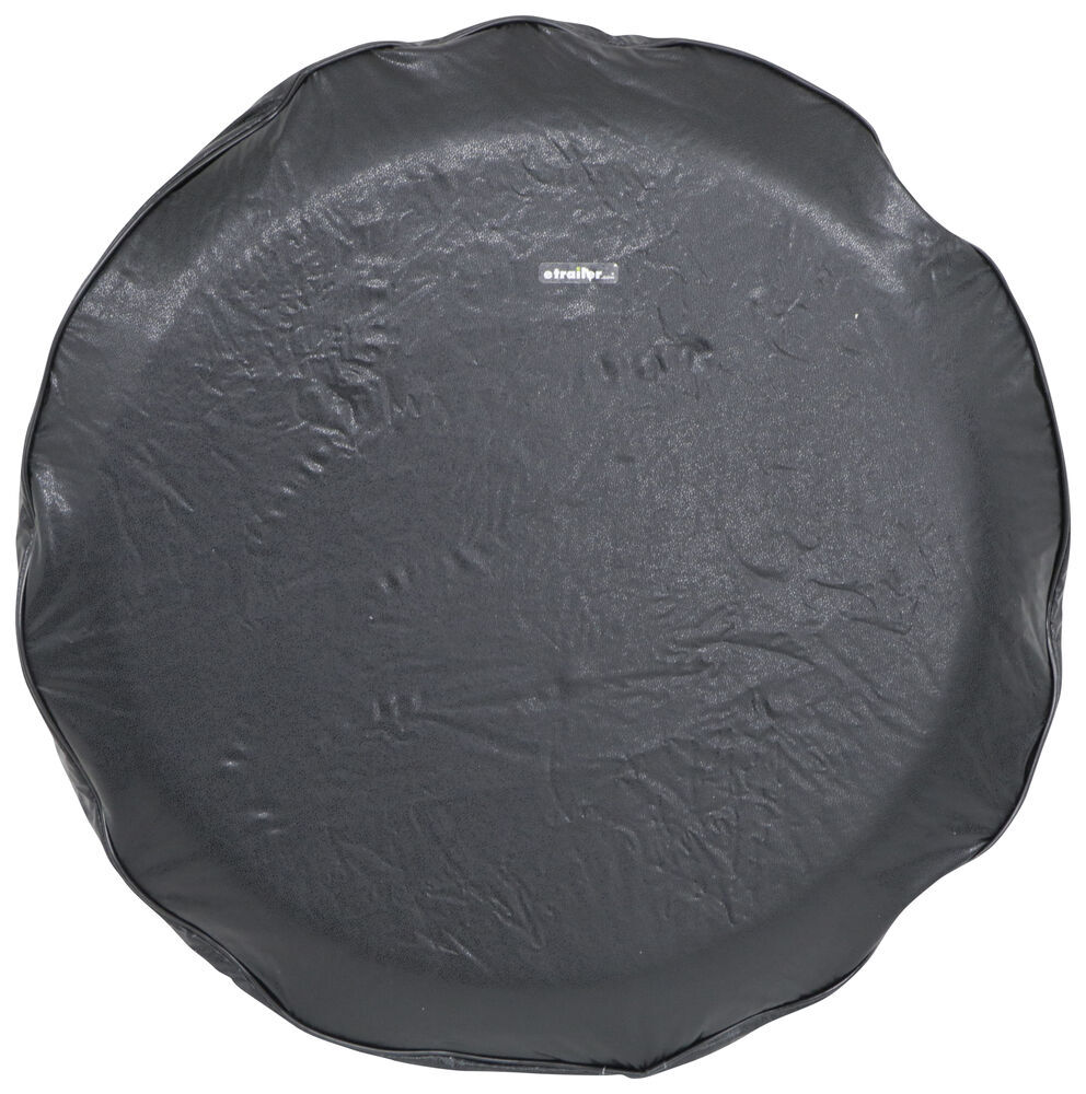 Adco Tire and Wheel Covers - 290-1733