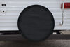 0  rv covers adco spare tire cover 25-1/2 inch tires 290-1738