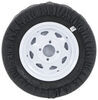 290-1740 - 21-1/2 Inch Tires Adco RV Covers