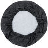 Adco RV Covers - 290-1740