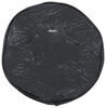 RV Covers 290-1740 - Spare Tire Cover - Adco