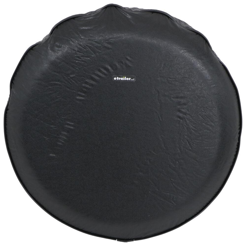 290-1740 - Black Adco RV Covers