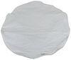 RV Covers 290-1752 - White - Adco