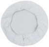 290-1757 - White Adco RV Covers