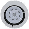 Adco Tire and Wheel Covers - 290-1760