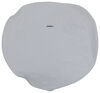 290-1760 - 21-1/2 Inch Tires Adco Tire and Wheel Covers