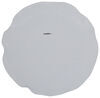 Adco RV Covers - 290-1760