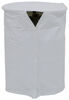 290-2111 - White Adco RV Covers