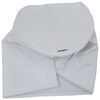 Adco RV Covers - 290-2111