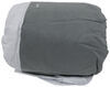 Adco Storage Covers - 290-22895