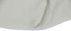 Adco White RV Covers - 290-2402
