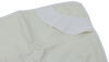 Adco Windshield Covers - 290-2402