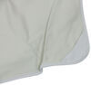 Adco RV Covers - 290-2402