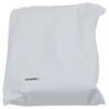 RV Covers 290-2507 - White - Adco