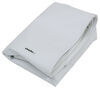 290-2402 - White Adco Windshield Covers