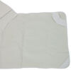 Adco RV Covers - 290-2405