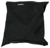 Adco Windshield Covers - 290-2405