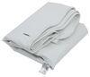 290-2405 - White Adco RV Covers