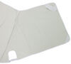 Adco RV Covers - 290-2407