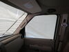 290-2407 - White Adco RV Covers