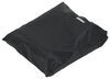 290-2407 - White Adco Windshield Covers