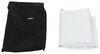 RV Covers 290-2407 - White - Adco