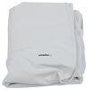 RV Covers 290-2425 - White - Adco