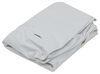 290-2425 - White Adco RV Covers