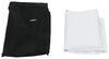 Adco RV Covers - 290-2425