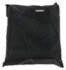Adco Windshield Covers - 290-2425