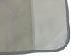 Adco White RV Covers - 290-2507