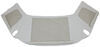 Adco White RV Covers - 290-2523