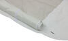 Adco RV Covers - 290-2523