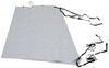 Adco RV Covers - 290-2600