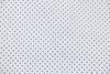 Adco White RV Covers - 290-2600