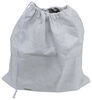 Adco Windshield Covers - 290-2600