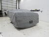 Adco All Climates RV Covers - 290-2892