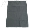 Adco RV Covers - 290-2893