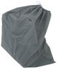 RV Covers 290-2893 - Good UV/Dust/Weather Protection - Adco