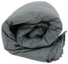 290-2893 - Pop-Up Camper Cover Adco RV Covers