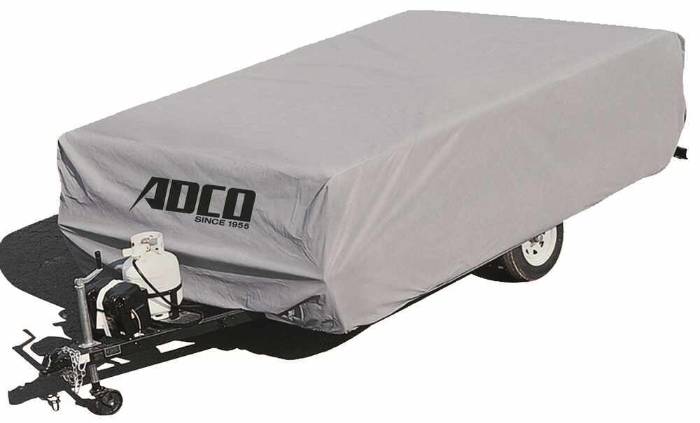 Adco Storage Covers - 290-2893