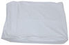Adco RV Covers - 290-3023
