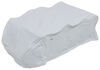 290-3024 - All Models Adco RV Covers