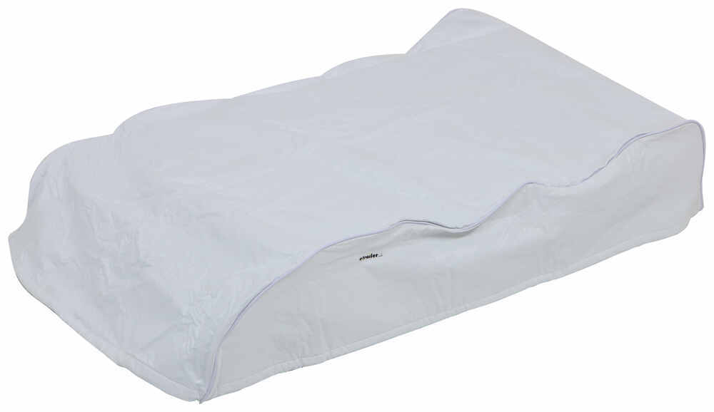 Adco RV Covers - 290-3025
