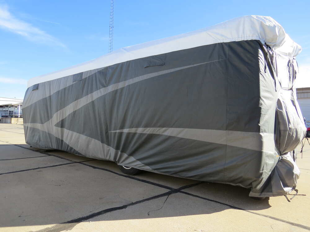 290-34826 - Class A RV Cover Adco Storage Covers